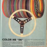 COVICO_ad_Hot_Boat_mag_from_1965