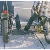 slo-ride-josh-and-clayton-rear-wheel-2009