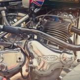 true+bike+spiritIMG_0310
