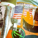 headbangeveryday