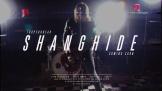 shanghide_teaser
