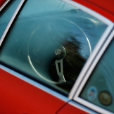 r-gruppe-porsche-driver-window