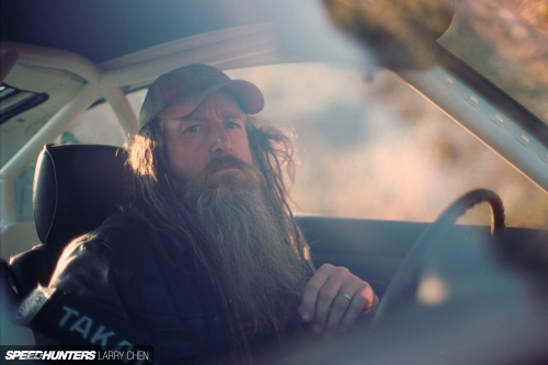Larry_Chen_2016_Speedhunters_Magnus_Walker_Sung_Kang_Furious_outlaw_12.jpg
